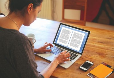 The Tried and tested Way of Insightful Essay Matters in Step-by-step Element  be exact and