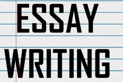 Perfect Essay Guidelines & Guide  It is possible to also